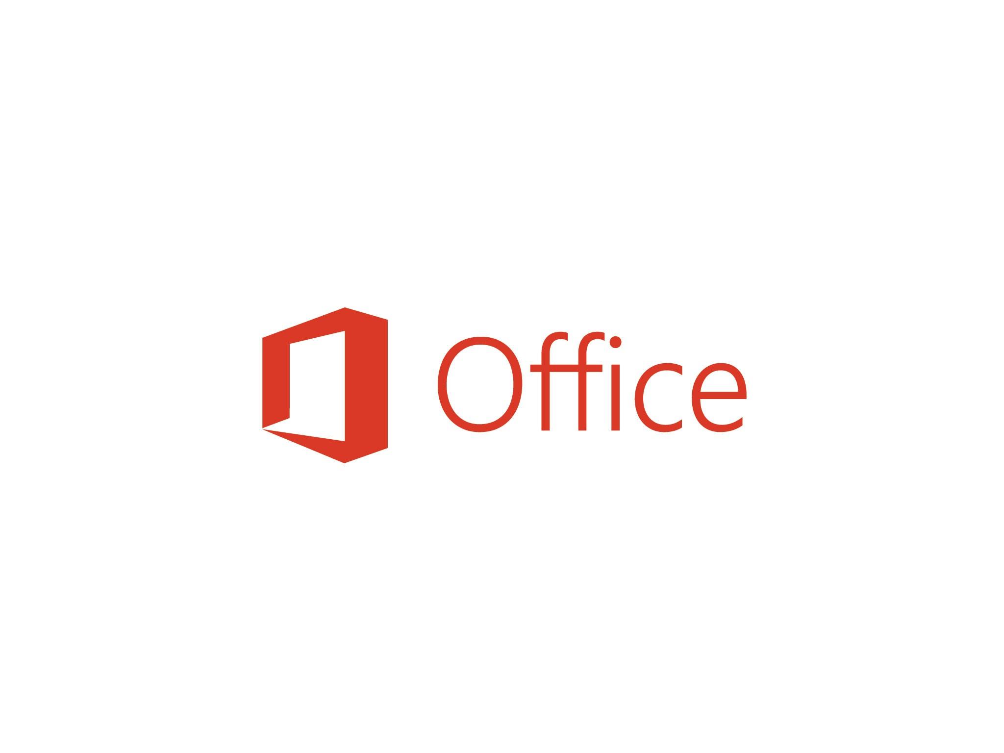 857_office