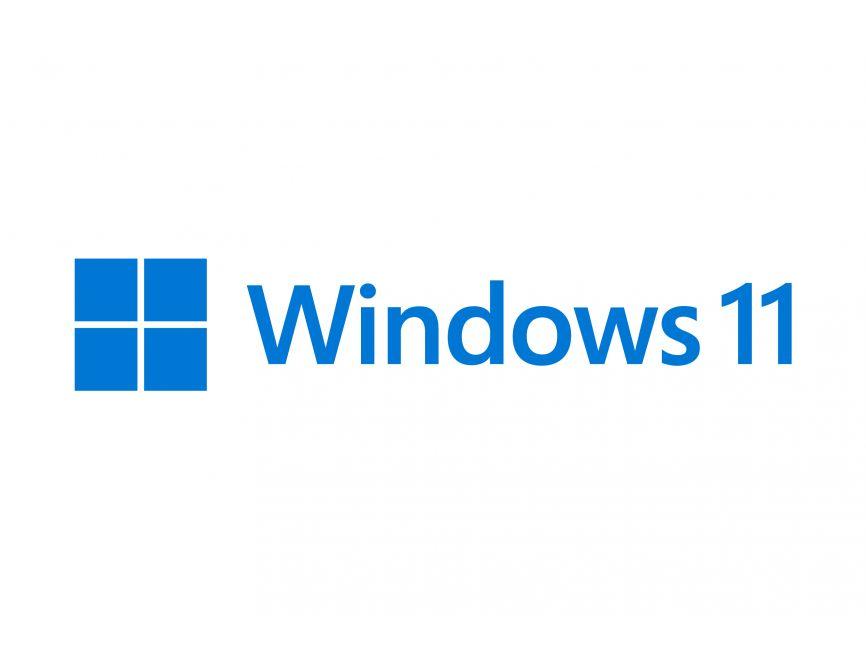 windows-11-new2375